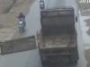 Video: Tài xế vô ý, người đi đường chết oan