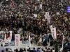 Biểu tình phản đối lạm quyền tại Hồng Kông