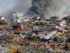 Động đất Nhật Bản khiến hàng linh kiện điện tử khan hiếm