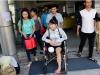 Nữ sinh bị cưa chân: Họp Hội đồng Y khoa, làm rõ nguyên nhân hoại tử chân