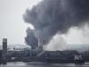 Nổ nhà máy hóa chất Mexico, hơn 60 người thương vong