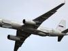 The Diplomat: Máy bay trinh sát Nga là mối đe dọa với Mỹ