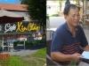 Khởi tố chủ quán cà phê 'Xin chào': 'Công an Bình Chánh hơi nôn nóng, vội vàng'