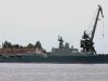 Nga chuẩn bị bàn giao hai tàu chiến lớp Gepard cho Việt Nam