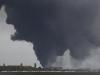 Nổ nhà máy hóa chất Mexico: Hơn 150 người thương vong