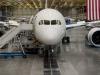 Lộ sai sót chết người trong phiên bản máy bay Boeing mới