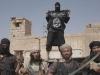 IS hành quyết 21 thủ lĩnh vì liên tiếp bại trận