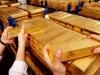 Kho vàng chứa gần 250 tỷ USD ẩn mình dưới vỉa hè London