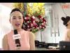 Quỳnh Thư tự nhận 'tham lam' trong công việc