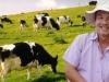 Bầu Đức thu hơn 1.200 tỷ đồng nhờ bán bò