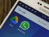 7 ứng dụng smartphone cực hữu ích dành cho dân văn phòng