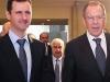 Ngoại trưởng Nga nói ông Assad không phải đồng minh