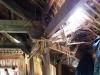 Yên Bái: Nổ mìn khai thác đá, 4 người bị thương