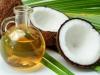 2 cách làm dầu dừa tại nhà đơn giản, đảm bảo nguyên chất 100\%