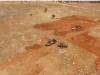 Video: Giao tranh ác liệt giữa quân đội Syria và các tay súng khủng bố