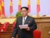 Đại hội đảng ở Triều Tiên khiến thế giới thất vọng ra sao?