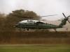 Video: Cận cảnh siêu trực thăng theo Obama đến Việt Nam