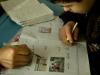 Chống gian lận thi cử, Iraq cắt internet trên cả nước