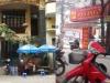 Hé lộ hung thủ vụ 'cướp xe chở vàng' ở Hà Đông