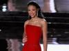 HHVN 2016: Hoa hậu Pháp có mặt tại chung khảo phía Nam