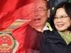 Bắc Kinh ép Đài Loan thừa nhận nguyên tắc 'một Trung Quốc'