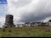 Tòa nhà 25 tầng, cao 72m bị đánh sập trong 3 giây