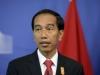Indonesia: 'Thiến hóa học' tội phạm ấu dâm
