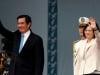 Đài Loan nghĩ lại việc đàm phán thương mại với Trung Quốc