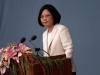 Trung Quốc: 1,3 tỷ dân sẽ không bao giờ đứng yên nhìn Đài Loan độc lập