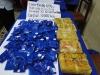 Triệt phá thành công đường dây buôn ma túy xuyên quốc gia
