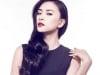 Ngô Thanh Vân: 'Tôi xin chính thức sợ hot girl'