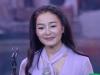 Học trò Thanh Lam bị chê phá hỏng bài hát 'Tôi thấy hoa vàng trên cỏ xanh'