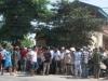 Trọng án ở Thanh Hóa, 3 người tử vong: Nhiều lần dọa giết vợ và mẹ vợ