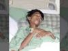 Cậu bé 'mang bầu' em ruột suốt 15 năm ở Malaysia
