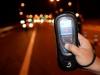 Điều khiển ôtô có nồng độ cồn vượt quá quy định phạt đến 18 triệu đồng