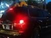 Phó Chủ tịch tỉnh Hậu Giang trả lại biển xanh gắn vào xe Lexus 5 tỷ