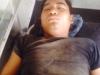 Vụ tai nạn nổ xe khách ở Lào, 8 người Việt tử vong: Lời kể của nhân chứng