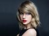 Taylor Swift trở thành nữ tỷ phú tự thân trẻ nhất thế giới