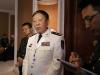 Bắc Kinh tuyên bố phớt lờ phán quyết vụ kiện Biển Đông