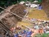 3 phu vàng mắc kẹt dưới hang sâu 300 mét: Cứu hộ chưa thể ứng cứu