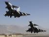 Chiến đấu cơ Trung Quốc chặn máy bay do thám Mỹ ở Hoa Đông