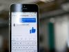 Facebook Messenger không an toàn tuyệt đối như chúng ta nghĩ