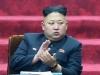 Triều Tiên gửi thư muốn Mỹ ngừng các chính sách thù địch