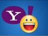 Vĩnh biệt Yahoo Messenger!