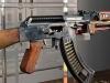 Huyền thoại AK-47 sắp có phiên bản Mỹ
