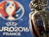 Euro 2016 có thể giúp UEFA kiếm hơn 2 tỷ USD