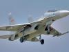 Thông tin từ cơ quan chức năng vụ máy bay Su-30MK2 mất tích (cập nhật)