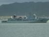 Nhật phát hiện một tàu do thám Trung Quốc xâm phạm lãnh hải