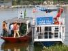 Vụ chìm tàu ở Đà Nẵng: Nhiều cán bộ sở chuẩn bị nhận kỷ luật