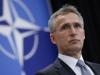 NATO yêu cầu Nga rút quân khỏi Ukraine